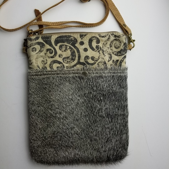 Myra Bag Bags Myra Bag Crossbody Boho Purse Animal Hair Canvas Poshmark Myra was part of an idol group composed of seven members that was hugely successful. myra bag crossbody boho purse animal hair canvas